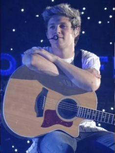 Naill Horan, Music Instruments, Guitar, Love Of My Life, Musical Instruments, Guitars