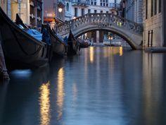 Venice The Series by Omer Mert