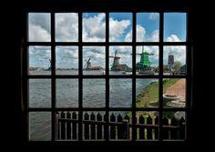 Holland by efim58 on 500px