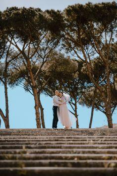 Summer wedding in Rome Lukas Pastorek Photography Italy Wedding, Wedding Photoshoot, Summer Wedding, Rome, Destination Wedding, Wedding Photography, Wedding Shot, Rum, Bridal Photography