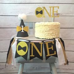 Hey, I found this really awesome Etsy listing at https://www.etsy.com/listing/463467927/mr-onederful-onederful-mr-onederful