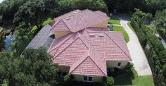 Services Provided By McAllen Valley Roofing Companies