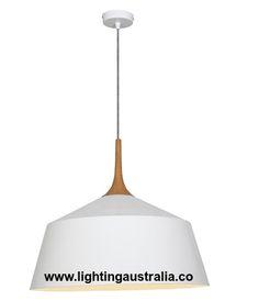 10 Best Online Lighting Australia