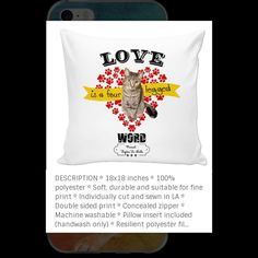 Dog Lovers, Words, Check, Shopping, Products, Horse, Gadget