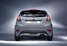 2018 Ford Fiesta ST200  Specification, Powertrain and Price