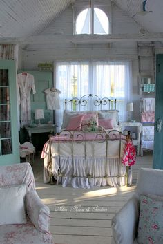 Shabby Chic Decor Jakarta rather Shabby Chic Cottage Style Decorating each Home Decorators Collection Madeline 48 In. Vanity this Shabby Chic Decor For Bedroom Cottage Shabby Chic, Shabby Chic Vintage, Shabby Chic Dining, Shabby Chic Living Room, Shabby Chic Interiors, Shabby Chic Bedrooms, Shabby Chic Homes, Shabby Chic Style, Shabby Chic Furniture