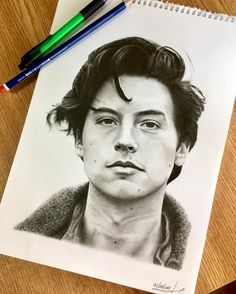 #ColeSprouse