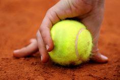 Risultato della ricerca immagini di Google per http://www.betpronostico.it/wp-content/upimg/tennis1.jpg