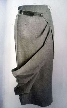 Шьём зимнюю юбку — 27 лучших фасонов сезона Skirt Fashion, Boho Fashion, Fashion Looks, Fashion Outfits, Womens Fashion, Bohemian Style Clothing, Power Dressing, Linen Skirt, Mode Hijab