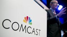 Corporación Comcast registra patente Blockchain para almacenar datos operativos