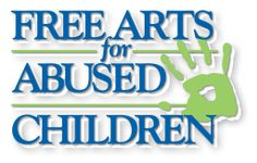 1. Free Arts for Abused Children 2. Abused Children, Homeless, Poverty, Neglected  3. 5301 Beethoven St #102, Los Angeles, CA 90066 4.(310) 313-4278 5. Main Number 6. Unpaid. 7. Occasionally work with Children 8. English 9. Mon - Sun (Time Varies) 10. http://www.freearts.org/