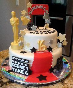 Hollywood Cake Bakeries