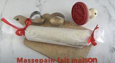 Massepain fait maison Menu, Homemade, Marzipan, Almond, Menu Board Design, Menu Cards
