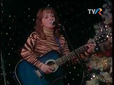 Tatiana Stepa - Cântec în noapte (versuri Lucian Blaga) Mona Lisa, Folk, Music Instruments, Youtube, Instagram, Musical Instruments, Popular, Fork, Youtube Movies