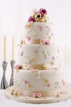 .romantic birthday, lady birthday,princess birthday,.....