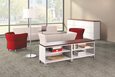54 best contract furniture images contract furniture business rh pinterest com