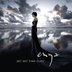 I believe I have most of her albums Enya Music, Music Film, Jazz Music, Kinds Of Music, Music Is Life, New Age Music, Irish Singers, Album Cover Design, Celtic Music