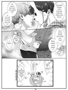Only jikook [ Completed] - 63 manga pt - Wattpad Jikook Manga, Fanart, Wattpad, Read News, My Father, Music Bands, Taekook, Cute Couples, Pup