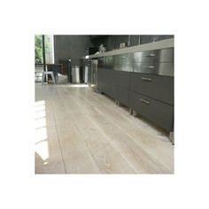 Parquet chêne massif - x-tra plank - olio neve - 200 Plank, Next At Home, Kitchen Cabinets, Concorde, Inspiration, Versailles, Cloud, Kitchens, Home Decor