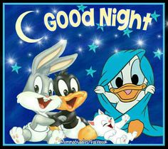 I want to wish you a cozy restful night surrounded in the Love of Jesus ♥ Nite, LY~ from my Sweet T