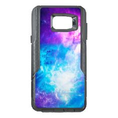 Creation's Heaven OtterBox Samsung Note 5 Case