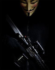 Anarchy definition : perfect example of words that occurs with multiple meanings. In the early century, it was written that Anarchy means 'Absence of government' Joker Hd Wallpaper, Hacker Wallpaper, Wallpaper Quotes, Masque Anonymous, V Pour Vendetta, Ghost Soldiers, Digital Foto, Guy Fawkes, Just In Case
