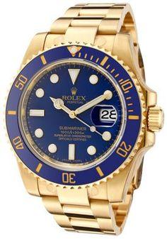 Rolex #iloveit #dreamwatch