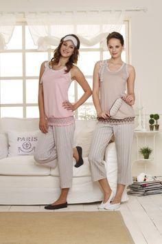 on www.pijamanya.com