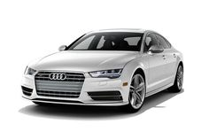 Build your own Audi and choose among its wealth of features, options, and trim lines. Experience the Audi today. My Dream Car, Dream Cars, Audi Usa, Audi A5 Coupe, Audi Sport, Ducati, Cool Cars, Lamborghini, Vehicles
