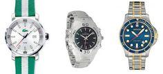 Marketing Tips: Γιατί τα ρολόγια στις διαφημίσεις δείχνουν 10:10