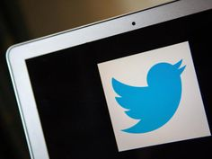 The social network is working on a new product that would give users a way to post longer Tweets, according to a report.
