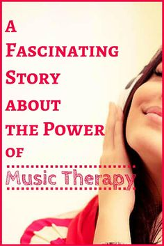 Using music and subliminal messages for anxiety could very well be the way to go to become fully relaxed and finally create some peace of mind!