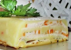 Camembert Cheese, Tart, 15 August, Food, Blue Prints, Pie, Essen, Tarts, Meals