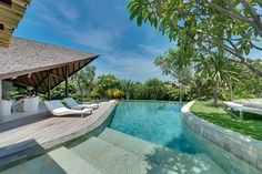 The Layar Designer Villas and Spa 04