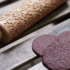 Laskominy od Maryny: Čokoládovo-kokosové sušenky