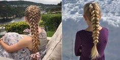 Amazing galleries and videos about beauty! Beautiful Braids, Big And Beautiful, Cool Hairstyles, Gorgeous Hairstyles, New Hair, Celebrity Style, Dreadlocks, Lifestyle, Celebrities