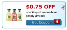 Check out the newest post (New Printable Coupons 05/15/2014) on 3 Boys and a Dog at http://3boysandadog.com/2014/05/new-printable-coupons-05152014-2/?New+Printable+Coupons+05%2F15%2F2014