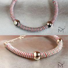 www.facebook.com/Mara.Ma.design