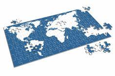 El sitemap en WordPress  El sitemap es una parte muy importante de cualquier sitio web que hace que los principales buscadores puedan rastrear bien las páginas de nuestra web.