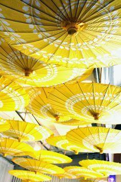 #happyskirtt.com #yellow