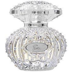 "Disney Cinderella Collection ""So This Is Love"" Swarovski Edition Perfume"