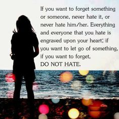 hate quotes sayings quote haters wise on We Heart It Wisdom Quotes, Quotes To Live By, Life Quotes, Betrayal Quotes, Favorite Quotes, Best Quotes, Famous Quotes, Quotes Quotes, Quotes About Hate