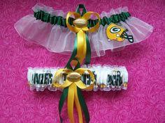 Love love love this garter set!! @Sarah M