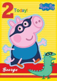 age-2-peppa-pig-george-pig-birthday-card-13509-p[ekm]233x331[ekm].jpg