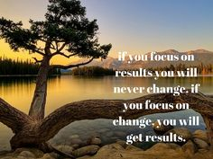 You should CHANGE according to the conditions for better results.