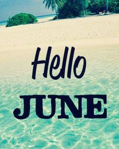 Pretty Backgrounds, Summer Backgrounds, Phone Backgrounds, Iphone Wallpapers, June Pictures, Cool Pictures, Birthday Month Quotes, June Quotes, Tanning Quotes