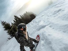 Winter in the Adirondacks – Enjoy the Great Outdoors! Snowboard Goggles, Snowboard Girl, Snowboarding Photography, Summer Vacation Spots, Fun Winter Activities, Artsy Photos, Skate Surf, Winter Hiking, Winter Photos