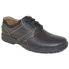 Clarks Zapatos con cordones hombre Senner Place