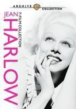 Jean Harlow: 7-Film Collection [DVD]