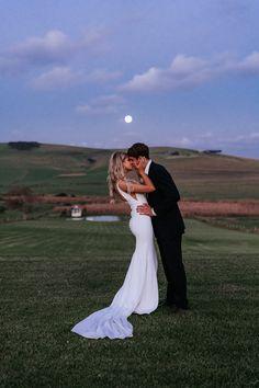 Summer Wedding, Diy Wedding, Dream Wedding, Wedding Day, Young Wedding, Wedding Stuff, Wedding Goals, Wedding Pictures, Wedding Planning